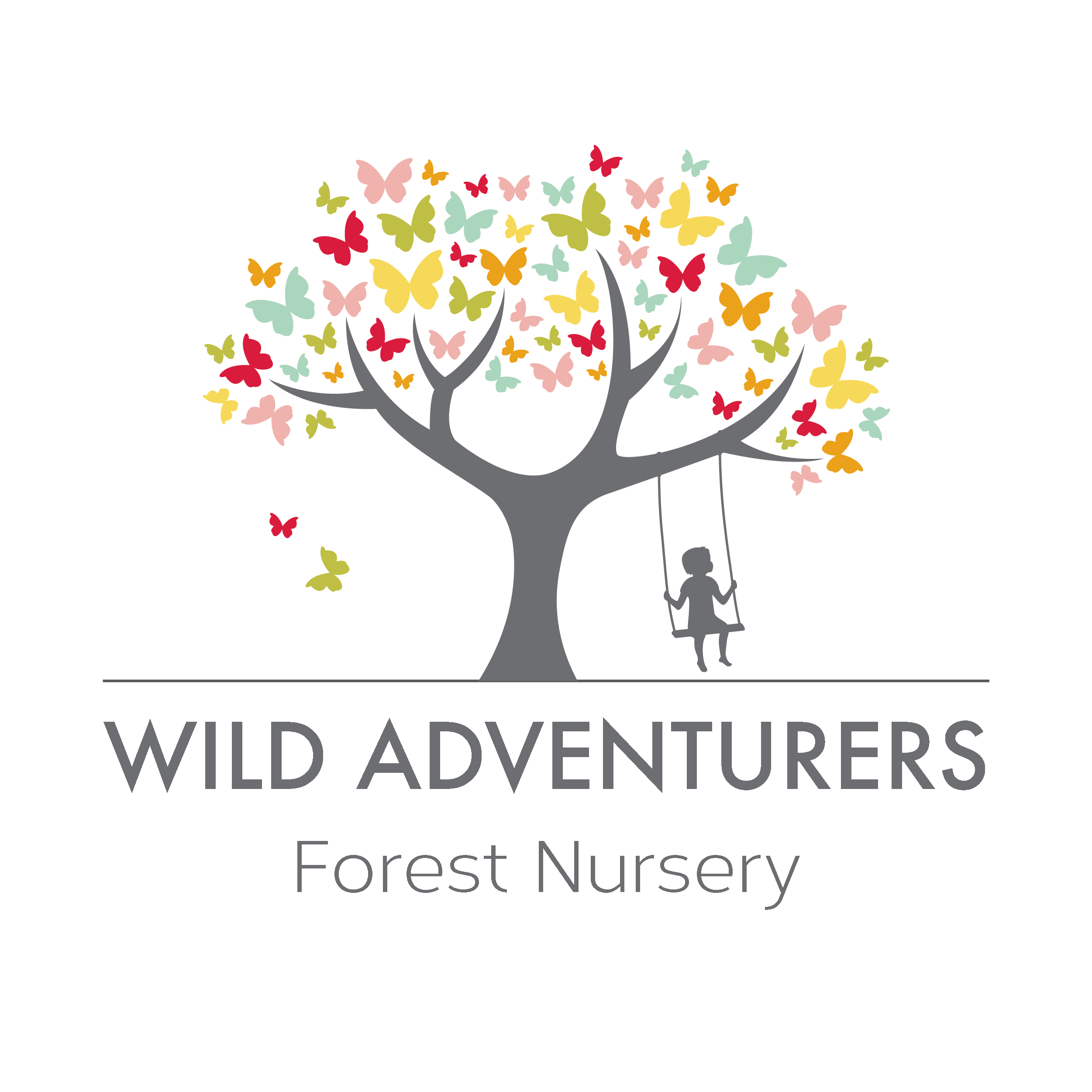 Wild Adventurers Forest Nursery